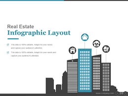 Powerpoint Real Estate Templates Real Estate Powerpoint Templates Bundle Powerpoint