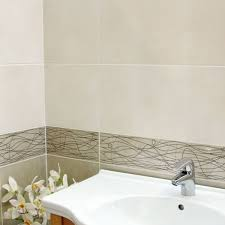 bloom cream wall tiles clearance