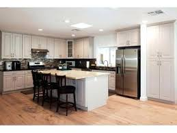 Taupe kitchen cabinets Distressed Ash Taupe Kitchen Cabinets Pictures Best Paint Inspiration Ash Taupe Kitchen Cabinets Pictures Home Design