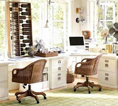 office furniture sets creative. Related Image Of Two Person Desk Home Office Furniture New Fice Sets Creative Gallery Ideas Small Space