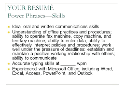 Leadership Skills For Resume Unique Leadership Skills For Resume Download Leadership Skills Resume