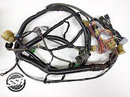 ssr honda civic crx dual to multi point engine wiring ssr 88 91 honda civic crx dual to multi point engine wiring harness conversion