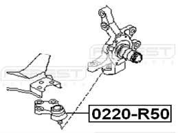 Nissan Elgrand Wiring Diagram E50