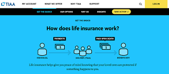 Credit Life Insurance Quotes