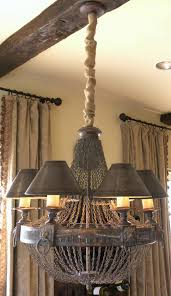full size of chandelier chain cover bed bath and beyond chandelier chain covers velcro fabric cord
