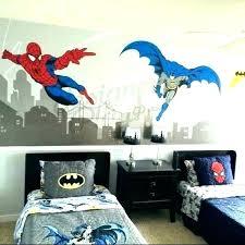 avengers wall decals target superhero wall decals superhero wall murals batman wall mural batman bedroom decals