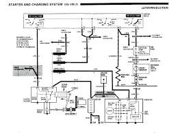 2003 monte carlo fuse box diagram impala ninth generation instrument 2000 monte carlo fuse box diagram 2003 chevy monte carlo wiring diagram grand sixth generation fuse box instrument panel