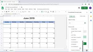 Create A Calendar Template 044 Weekly Calendar Template Google Sheets Create In Docs