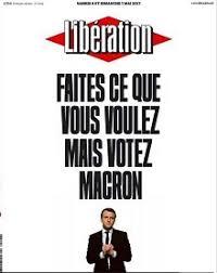 """Résultat de recherche d'images pour """"propagande macron"""""""