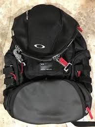 Oakley Travel Bags Backpacks U0026 Luggage Set CollectionOakley Kitchen Sink Red