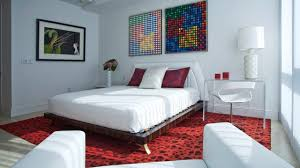 modern master bedroom designs. Fine Bedroom Stunning Modern Master Bedroom Design Ideas In Designs L