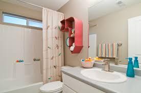 bathroom designs for kids. Kids Bathroom Design Best 25 Kid Bathrooms Ideas On Pinterest Set Designs For