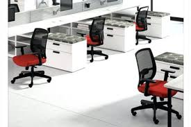 design your office online. Office Workspace Build Your Own Desk With Line  Design Your Office Online B