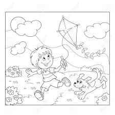 最新 子供 ぬりえ 子供と大人のための無料印刷可能なぬりえページ