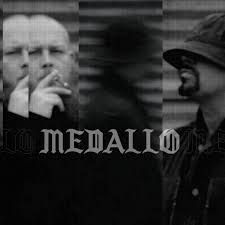 <b>DJ Muggs</b> - Home | Facebook