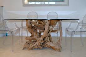 Home Made Kitchen Table White Rustic Dining Table Rustic Dining Room Ideas With Teak
