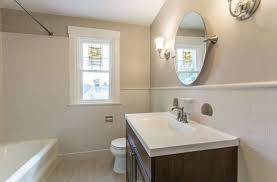 simple bathrooms. Plain Simple Bathroom Angle 1jpg Intended Simple Bathrooms E