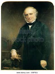 sir rowland hill the victorian reformer of the british post office and the man who introduced bayswater post office