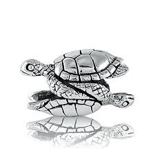 pandora turtle charms evolve jewellery sea turtles charm watches 2016 pandora turtle charms