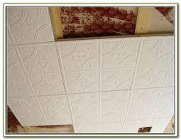 drop ceiling tiles 2x4 menardsdrop ceiling tiles 2x4 menards by