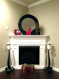 corner fireplace decor beautiful living rooms with room small living room corner fireplace decorating ideas