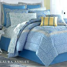 laura ashley quilt sets bedding sets comforters sets wood bench swing laura ashley comforter sets queen