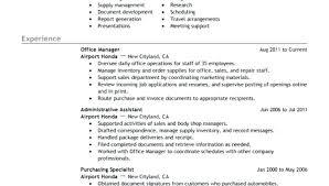 Obiee 11G Sample Resumes