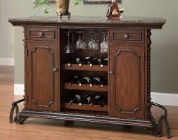 home bar furniture. Wine Bars Home Bar Furniture