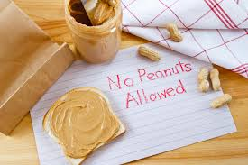 New clinic offers hope for those with life-threatening peanut ...
