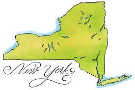 New York State Veteran Benefits Military Com