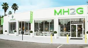 modern furniture store. Beautiful Store Modern Furniture Showroom In Miami Inside Store I
