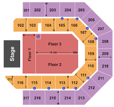 Bob Dylan Tickets Wed Oct 30 2019 8 00 Pm At Credit Union