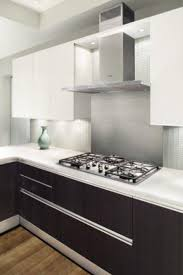 blue green kitchen cabinets kitchen room paint colors colour combination for kitchen walls colors to paint your kitchen cabinets kitchen color schemes with