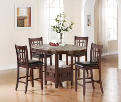 magnificent dining room furniture rubber wood for 2 rectangle midcentury standard lacquered bench seating legs nickel