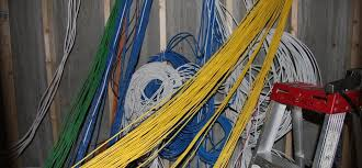 low voltage house wiring annavernon structured wiring low voltage west vancouver north