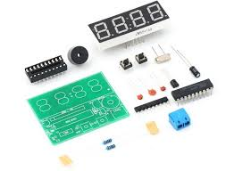 this kit is available at buildcircuit com au