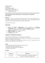 Business Development Objective Statement Resume Objective Engineer Career Objective Statement For Engineers