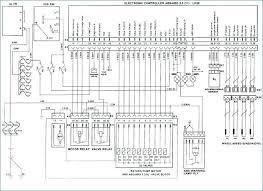 daewoo vacuum diagram data diagram schematic daewoo engine cooling diagram electrical wiring diagram vacuum diagram daewoo lanos daewoo engine cooling diagram