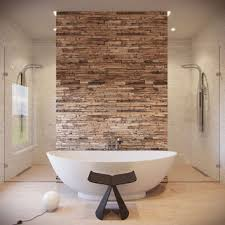 decorative wood wall tiles. Reclaimed Wood Wall, Rustic Wall Panels, Decorative Home Decor, Teak Tiles
