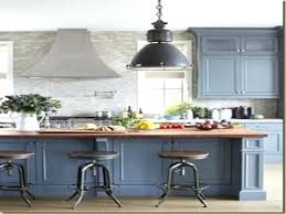 cost of painting kitchen cabinets uk estimated refinishing to