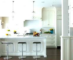beautiful kitchen hanging lights over table with pendant island light how far apart to hang islan