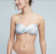 Anthropologie Swimwear For Women For Sale Ebay