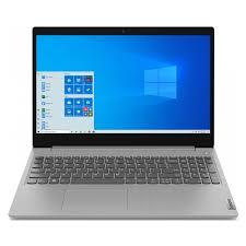 Купить Ультрабук <b>Lenovo IdeaPad 3</b> 15IIL05 (81WE009ERU) в ...