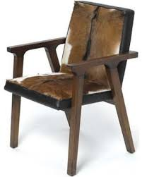 zebra arm chair. Zebra Arm Chair (Hip Vintage Tomkin Chair), Black (Wood) O