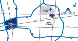 rite rug is moving into a warehouse on poth road within whitehall s airport south commerce
