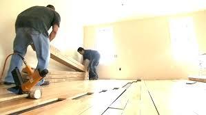 shaw versalock laminate flooring instructions vinyl plank installation