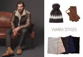 shearling is one of the season s top trends and serves as a great winter lining or