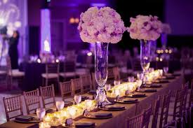 Small Picture Simple Wedding Theme Ideas Image collections Wedding Decoration