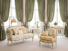 Window Curtain Living Room Amazing Short Window Curtains For Bedroom 6 Large Window Curtain