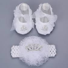 <b>Baptism White</b> Shoes Coupons, Promo Codes & Deals 2019 | Get ...